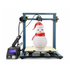 3D Drucker Creality CR-10 S5 - 500x500x500mm