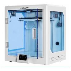 3D Drucker CR-5 PRO - 350 x 350 x 400mm