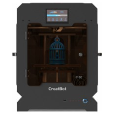 Produktbild: CreatBot F160 - PEEK Version