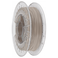 Produktbild: PEEK Filament Luvocom 9581 1,75mm/ 500g