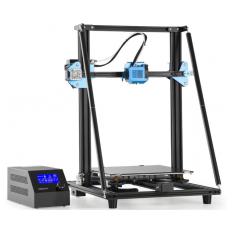 3D Drucker Creality CR-10 V2 - 300x300x400mm