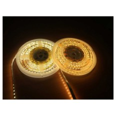 Produktbild: LED-Streife 120led/m 12V 9,6W/m