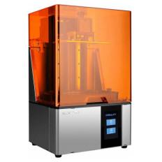 Creality HALOT-SKY Resin 3D Drucker