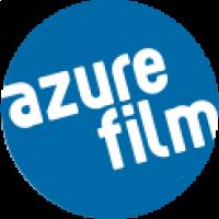 Azurefilm-Herstellung von 3D Filamenten